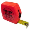 """25' x 1"""" Tape Measure - FREE SHIPPING"""