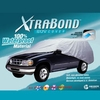 Coverite Xtrabond Waterproof SUV Covers