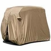 Classic Golf Car Easy-On Covers