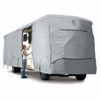Classic RV Covers