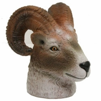 Ram Trailer Ball Hitch Cover FREE SHIPPING!!