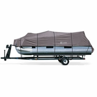 Classic StormPro™  Trailerable Pontoon Boat Covers