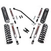 Suspension Lift Kits / Lowering