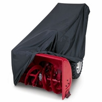 Classic Snow Thrower Cover