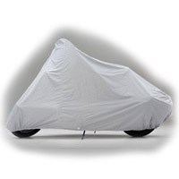 """Covercraft Ready Fit, """"Pack Lite"""", Motorcycle Covers"""