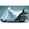 """Covercraft Ready Fit """"Pack Lite"""" Touring / Crusier Motorcycle Covers"""