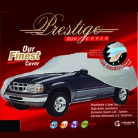 Coverite Prestige Premium SUV Covers