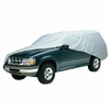 "Prestige SUV-H  X Large, up to 189"" - Narrow Body"