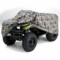 "Covercraft ""Ready Fit"" ATV Covers"