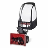 Classic 08' Standard Snow Thrower Cab