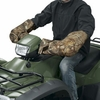 Classic ATV Protection Mitts - Hardwoods HD®