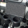 Yamaha Rhino Dual Cup / Drink Holder