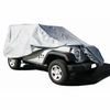 Bondtech Custom 76-06 Jeep Wrangler Cover