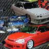 Import Performance Parts & Accessories