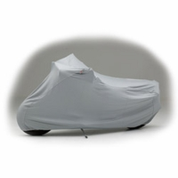 Covercraft Form Fit, Indoor Motorcycle Covers
