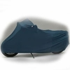 Covercraft Form Fit - Indoor Full Dress Motorcycle Covers