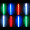 Safeglo Lighted LED Whips