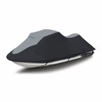 Classic Deluxe Trailerable Personal Watercraft Covers -  Medium