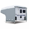 Classic PolyPro III Deluxe Camper Covers