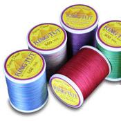 Sewing & Quilting Thread