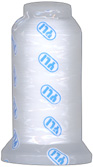 YLI Fusible Thread 150yds per Cone