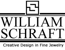 William Schraft Jewelry