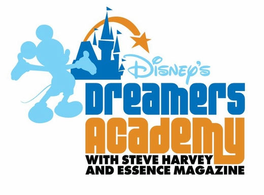 Disney Dreamers Academy - Annual Event