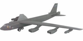 B-52H Stratofortress Model, USAF, 9th BS - Corgi US33508 - click to enlarge