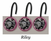 Riley Rings/Hooks