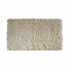"Shagi Bath Rug - Natural (32""L x 20""W)"