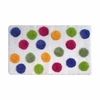 Glee Bright Dot Rug