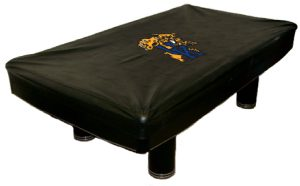 Kentucky Wildcats Billiard Table Covers