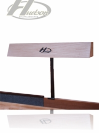 Hudson Shuffleboard Table Light Kit