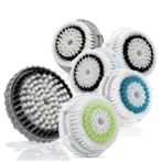 Clarisonic Brush Heads