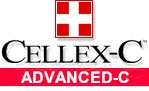 Cellex-C Advanced-C Formulations