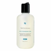 SkinCeuticals Biomedic LHA Cleansing Gel