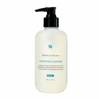 SkinCeuticals Biomedic Purifying Cleanser