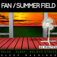 Fan/Summerfield CD