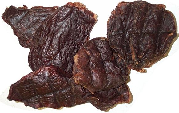 Cowboy Jerky (16 oz. package)