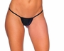 Exotic Dancer G String * 1165
