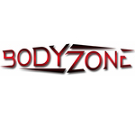 Bodyzone Colors