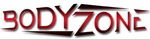 BodyZone 40% Off Sale