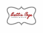 New - Bettie Page