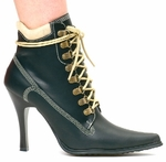 "J-Lo ""Style"" Boots * 411-HIKER"