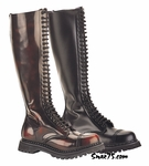 Men's Knee High Boots * ROCKY-30