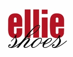 "Ellie 8"" Heel Shoes"