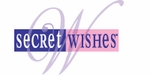 Secret Wishes Wigs