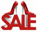 40% Off Shoes & Boots
