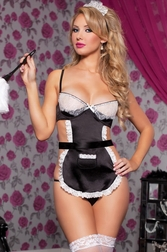 Maid With Care 3 PC Set