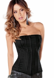 Executive Corset